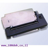סרט דיו  אפסון M-150 סגול מקורי ERC05P