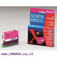 ראש  מגנטה XEROX M750 8R7973 מקורי