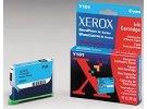תמונה של מוצר  ראש  ציאן XEROX   M750 8R7972 מקור