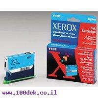 ראש  ציאן XEROX   M750 8R7972 מקור