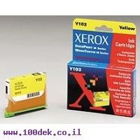 ראש צהוב XEROX  M750  8R7974 מקורי
