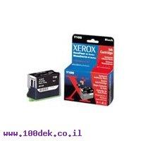 ראש שחור M750 8R12728 Y100 XEROX מקורי