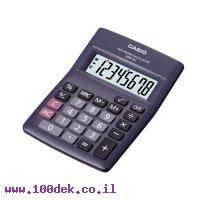 מחשבון שולחני CASIO MW-5V