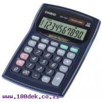 מחשבון שולחני CASIO T220 WM