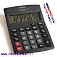 מחשבון שולחני CASIO M-8B