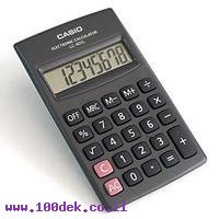 מחשבון כיס Casio 401L