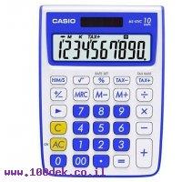 מחשבון שולחני CASIO MS-10VC