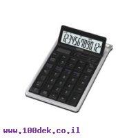 מחשבון שולחני CASIO RT-7000