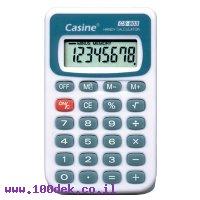 מחשבון קאסין כיס CS-803