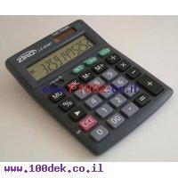 מחשבון שולחני ZIRO LZ 209T