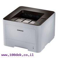 מדפסת לייזר Samsung M3220ND סמסונג