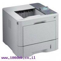 מדפסת לייזר Samsung ML5510ND
