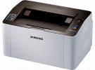 תמונה של מוצר מדפסת לייזר שחור/לבן Samsung Xpress SL-M2020W