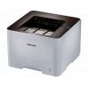 תמונה של מוצר מדפסת לייזר שחור/לבן Samsung ProXpress SL-M3820ND