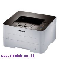 מדפסת לייזר Samsung Xpress SL-M2620