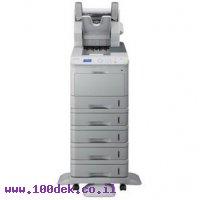 מדפסת לייזר SamsungML-6510ND