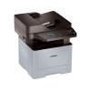 תמונה של מוצר מדפסת לייזר משולבת (MFP) שחור/לבן Samsung ProXpress SL-M3370FD