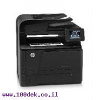 מדפסת LaserJet P3015