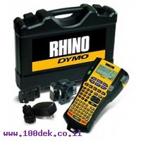 מדפסת תעשייתית - RHINO® 5200 דיימו