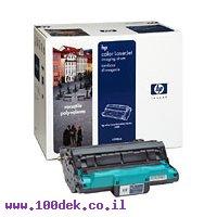 תוף לליזר צבע C9704A 2500/1500 HP מקורי
