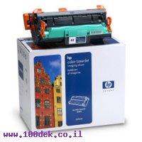 תוף ללייזר צבע Q3964A HP 2550L מקורי