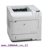 מדפסת HP LaserJet Enterprise 600 M601dn
