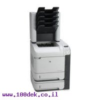 מדפסת HP LaserJet Enterprise 600 M603xh