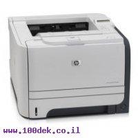 מדפסת HP LaserJet 2035 מבצע עד גמר המלאי