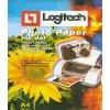 תמונה של מוצר  נייר פוטו גלוסי 4A גרם  260 50 יחידות  מט סטן