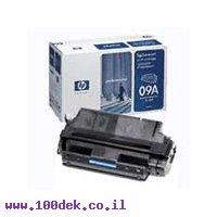 טונר 8000/5SI HP מקורי C3909A