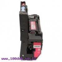 תוף מגנטה CM6049 מס' CE307C HP מקורי