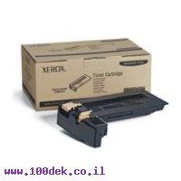 טונר 006R01276 Xerox WC-4150 מקורי