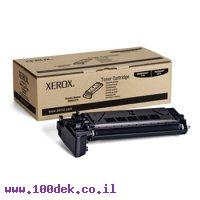 טונר 006R01278 Xerox WC-4118 מקורי