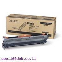 תוף 108R00650 Xerox Ph-7400 מקורי