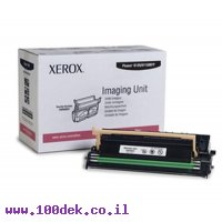 תוף 108R00691 Xerox Ph-6120 מקורי
