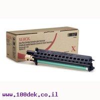 תוף 113R00671 Xerox WC-4118/M20 מקורי