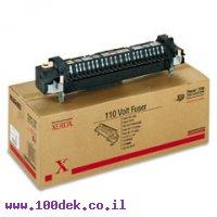 תוף לליזר 108R00581 Xerox Ph-7750 מקורי