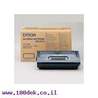 טונר אפסון N-1600 מקוריS051056 מקורי