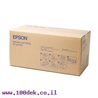 טונר אפסון S051111 EPL-N-3000 מקורי