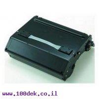 פוטוקונדקטור CT350344 (51104) C1100 אפסון מקורי