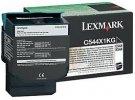תמונה של מוצר  טונר לקסמרק שחור C544/X544 מקורי