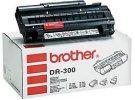 תמונה של מוצר  תוף מקורי למדפסת ברדר BROTHER 730 DR-  200