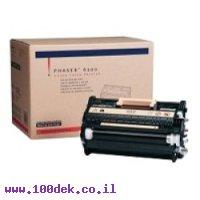 אימג' יוניט טקטרוניקס  6200 016-2012 מקורי