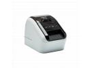 תמונה של מוצר מדפסת מדבקות Brother QL-800