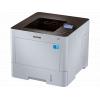 תמונה של מוצר מדפסת לייזר שחור/לבן Samsung ProXpress SL-M4530ND
