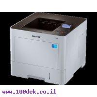 מדפסת לייזר שחור/לבן Samsung ProXpress SL-M4530ND