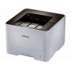 תמונה של מוצר מדפסת לייזר שחור/לבן Samsung ProXpress SL-M3320ND