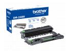תמונה של מוצר תוף Brother DR-2400 - מקורי