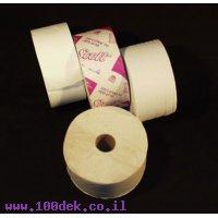נייר טואלט גמבו 5 טישו 12 גלילים